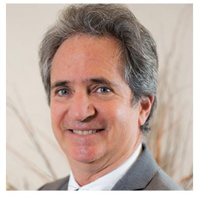 Dr. Yosef Nahmias Small Photo - Alliance Dental Specialists Oakville
